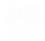 New Breed Christian Center